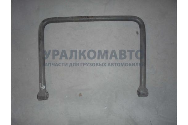 стабилизатор передний в сборе A7 HOWO A7 AZ9925680003