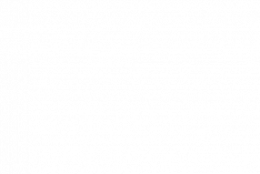 Заклепка D=8 L=22